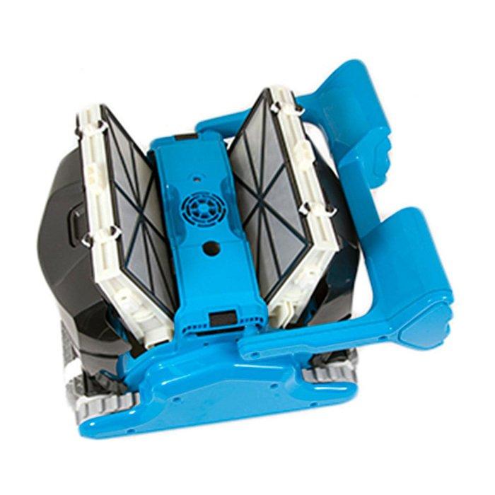 Robot de piscine Dolphin F60