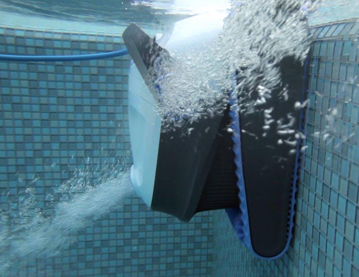 Dolphin Echo S300i Smart