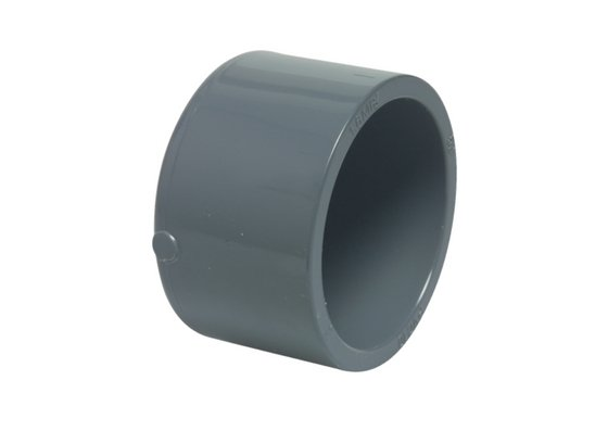 Bonnet à coller de 50mm de diamètre