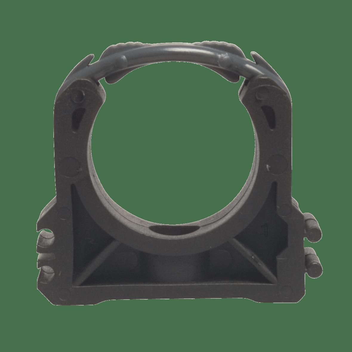 Collier de fixation diamètre 50