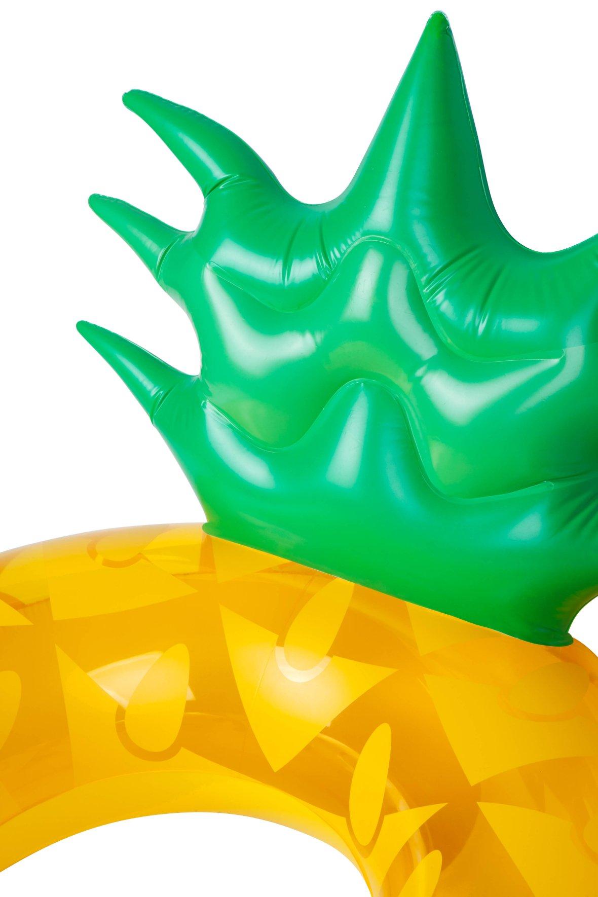 Bouée ananas | Bouée