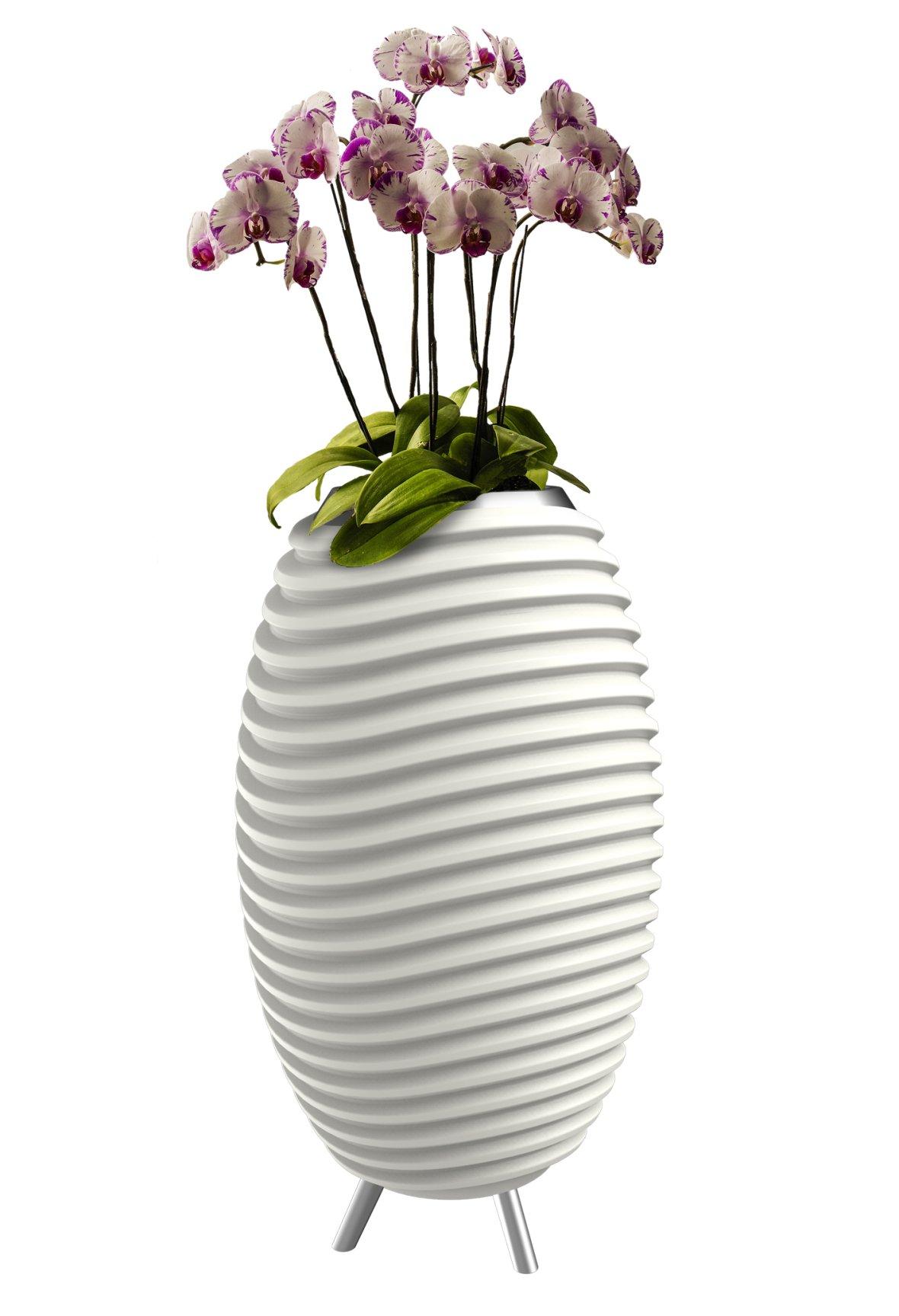 Lampe de jardin Synergy 50 – Kooduu