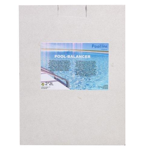 Poolline Pool-Balancer 1&2