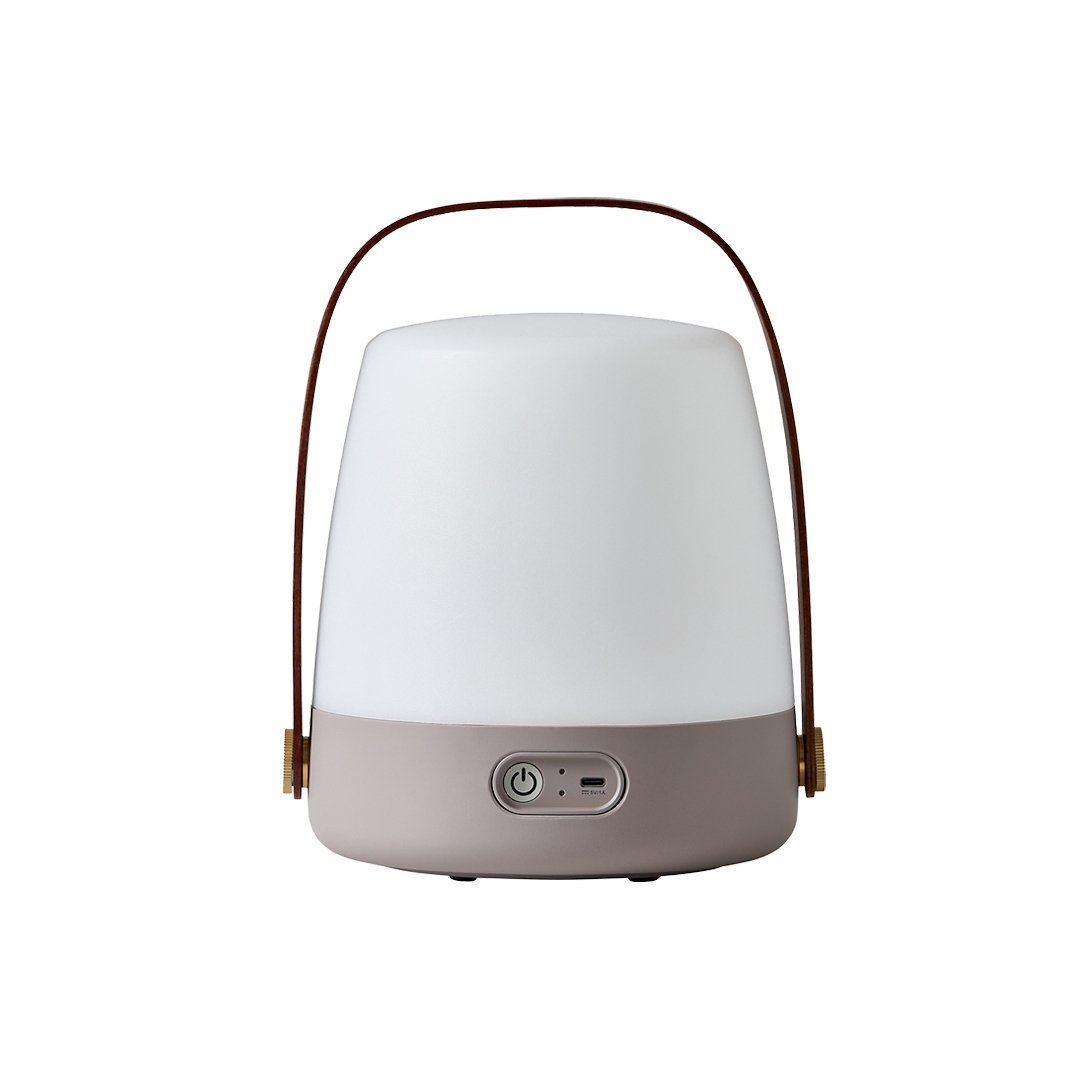 Lampe de Table Lite Up Play Earth