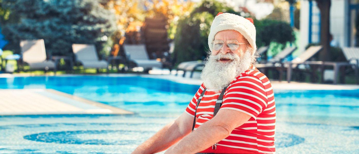 Piscine A Moins De 100 Euros un cadeau sympa pour un propriétaire d'une piscine