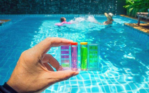 Que Coûte L'Entretien D'Une Piscine ? | Swimming Pools Webshop