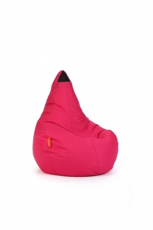 Dropseat Fuschia - Sit On It