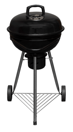 Kettle Barbecue au charbon de bois